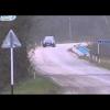Тест Драйв Mercedes Benz GL от Авто Плюс