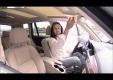 Тест Драйв Mercedes Benz GLK класс от Авто Плюс