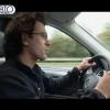 Тест Драйв Mercedes Benz M class от Авто Плюс