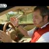Тест Драйв Mercedes-Benz S-class от Авто Плюс