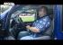 Тест Драйв Mercedes-Benz Viano от Авто Плюс