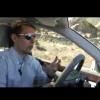 Тест Драйв Mercedes E-класс украинская версия