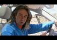 Тест Драйв Mercedes E63 AMG от Авто Плюс