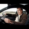 Тест Драйв Mercedes S-Class от Top Gear