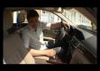 Тест Драйв Mersedes Benz E300