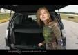 Тест Драйв Mitsubishi Outlander XL украинская версия