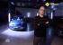 Тест Драйв Nissan Micra от Главной дороги
