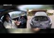 Тест Драйв Nissan Teana от Авто Плюс