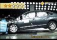 Тест Драйв Nissan Teana от Главной дороги