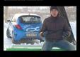 Тест Драйв Opel Corsa OPC