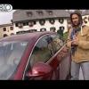 Тест Драйв Opel Insignia от Авто Плюс