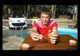 Тест Драйв Peugeot 308 SKD