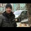 Тест Драйв Peugeot Partner TePee