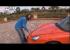 Тест Драйв Porsche Boxster S на Авто Плюс