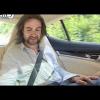 Тест Драйв Porsche Panamera на Авто Плюс