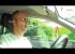 Тест Драйв Renault Clio Sport от За рулем