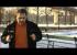 Тест Драйв Skoda Roomster от Авто Плюс