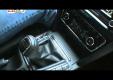 Тест Драйв Skoda Superb Combi от Авто плюс