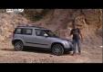Тест Драйв Skoda Yeti от Авто Плюс