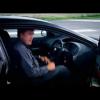 Тест Драйв TopGear – Honda Civic Type R