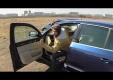 Тест Драйв Volkswagen Passat CC, Audi A5 и Skoda Superb