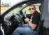 Тест Renault Koleos Александром Морозовым
