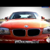 Тест-драйв 2011 BMW 1 Series M Coupe