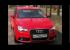 Тест-драйв Audi A1 1.4 turbo
