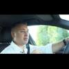 Тест драйв Audi A4 с Александром Михельсоном