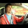 Тест-драйв Audi A6 2011