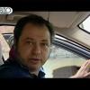 Тест-драйв BMW 5 Touring от Авто Плюс