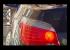Тест-драйв BMW 535 Xi