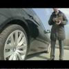 Тест-драйв BMW 7 Series