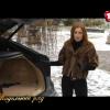 Тест-драйв BMW Gran Turismo украинская версия