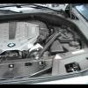 Тест-драйв BMW Gran Turismo