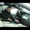 Тест-драйв BMW X6 Active Hybrid 2011 от Авто Плюс