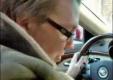 Тест-драйв Cadillac CTS от Сергея Стиллавина и друзей