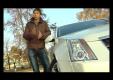Тест драйв Cadillac CTS