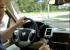 Тест-драйв Cadillac Escalade от Сергея Стиллавина и друзей