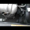 Тест-драйв: Chevrolet Cruze от Стиллавина