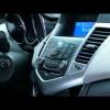 Тест-драйв Chevrolet Cruze