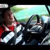 Тест драйв Chevrolet Spark 1.2 LT от Авто Плюс