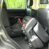 Тест-драйв Citroen C-Crosser и Chevrolet Captiva