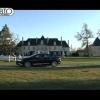 Тест драйв Citroen C5 2011 от Авто Плюс