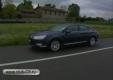 Тест-драйв Citroen C5