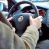 Тест-драйв: FIAT Bravo от Стиллавина