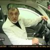Тест-драйв Ford Fusion и Citroen C3 Picasso