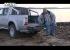 Тест-драйв Ford Ranger 2011 от Авто Плюс