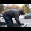 Тест-драйв: Ford Ranger от Стиллавина и Ко