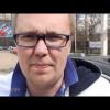 Тест-драйв Honda Accord Crosstour от Стиллавина